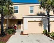 9808 Hound Chase Drive, Gibsonton image