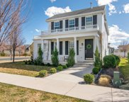 4477 W Iron Mountain Dr, South Jordan image
