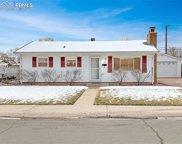1307 Florence Avenue, Colorado Springs image