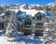322 Kings Crown, Breckenridge image