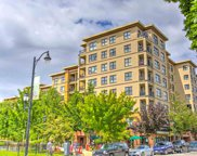 415 E Columbia Street Unit 404, New Westminster image