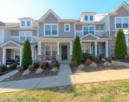 2576 River Trail Dr, Hermitage image