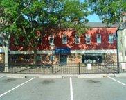 343-357 Acushnet Avenue, New Bedford image