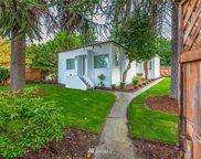 10838 26 Avenue SW, Seattle image