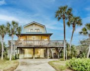 487 Blue Mountain Road, Santa Rosa Beach image