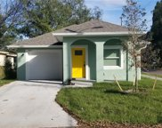 4601 Webster Street, Tampa image