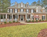 1406 Creston Hill, Peachtree City image