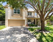 4112 Lord Byron Cove, Round Rock image