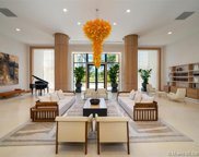 445 Grand Bay Dr Unit #705, Key Biscayne image