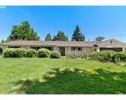 231 9TH  ST, Washougal image