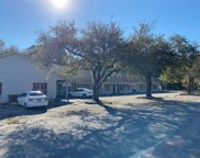 7408 Commerce Street, Riverview image