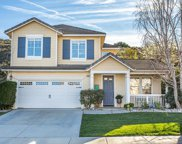 14466 Laurel Lane, Moorpark image