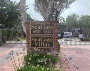6542     Ocean Crest Drive   B306, Rancho Palos Verdes image
