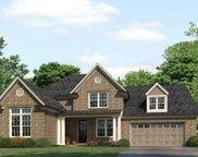 12641 Noble Oak, Arlington image