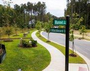 3905 Runnel Court, Wilmington image