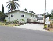 87-173 Kaukamana Street, Waianae image