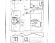7731 S Spinn Way, Mohave Valley image