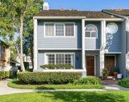 591     Holbrook Court   103, Long Beach image