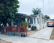 632   W 18th Street, San Pedro image