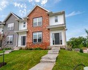 4845 Preston Ln, Iowa City image