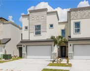 2213 Corales  Street, Mission image