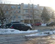 2501 West Touhy Avenue Unit 405, Chicago image