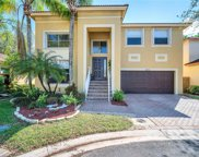 16114 Opal Creek Dr, Weston image