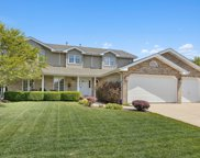 7848 North Marquette Drive, Tinley Park image