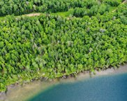 TBD Lot C Turtle Lake Road, Bigfork image