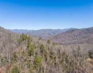 Lot 47 Hickory Knoll Ridge Road, Franklin image