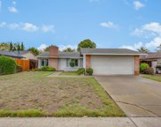 4118 Valleybrook Ct, San Jose image