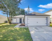 4114 Iveyglen Avenue, Orlando image