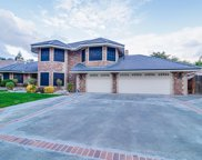 6208 Patton, Bakersfield image