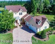 5915 Pointe Place, Brooksville image