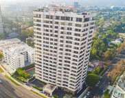 10601  Wilshire Blvd, Los Angeles image
