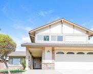 6320     Mayberry Avenue, Rancho Cucamonga image
