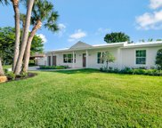 14082 Leeward Way, Palm Beach Gardens image