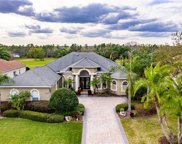 13137 Thoroughbred Drive, Dade City image