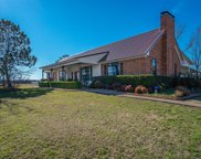 1340 Vz County Road 2502, Canton image