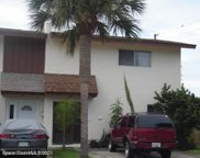 1139 Steven Patrick Avenue, Indian Harbour Beach image