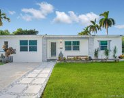 6201 Sw 60th St, South Miami image