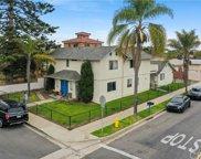 712     San Diego Street, Oceanside image