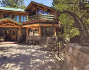 4690 Lake Mary Road, Flagstaff image