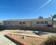 69525     Dillon Road   22 Unit 22, Desert Hot Springs image