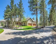 1215 Kylie Heights, Woodland Park image