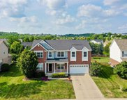 4434 Breakers Point, West Chester image