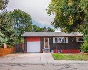 125 Fairbanks Street, Longmont image