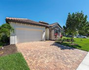 9449 Glenforest Dr, Naples image