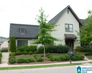 1355 Inverness Cove Drive, Hoover image