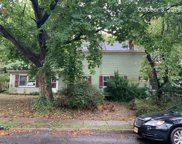 8 BROADVIEW AVE, Maplewood Twp. image